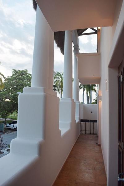Zona Hotelera Casa for Venta scene image 9