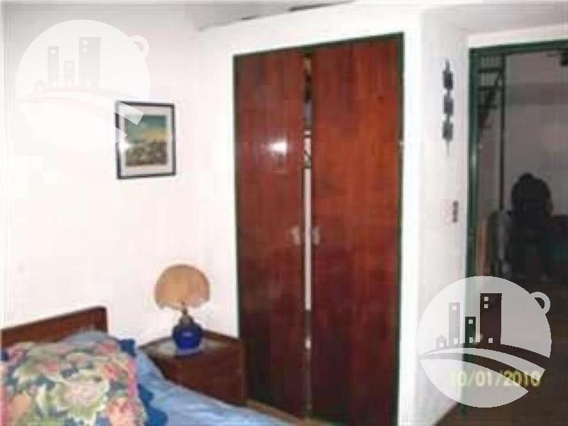 Foto Casa en Venta en  San Bernardo Del Tuyu ,  Costa Atlantica  CONFIDENCIAL