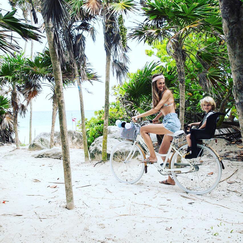 Foto Terreno en Venta en  Tulum,  Tulum  Terreno en venta Tulum, Bak Tulum 160 m2. Quintana Roo