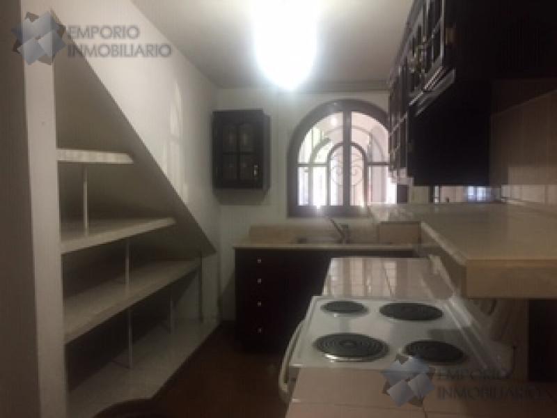 Foto Casa en Venta en  La Calma,  Zapopan  Casa Venta La Calma $3,800,000 A257 E1