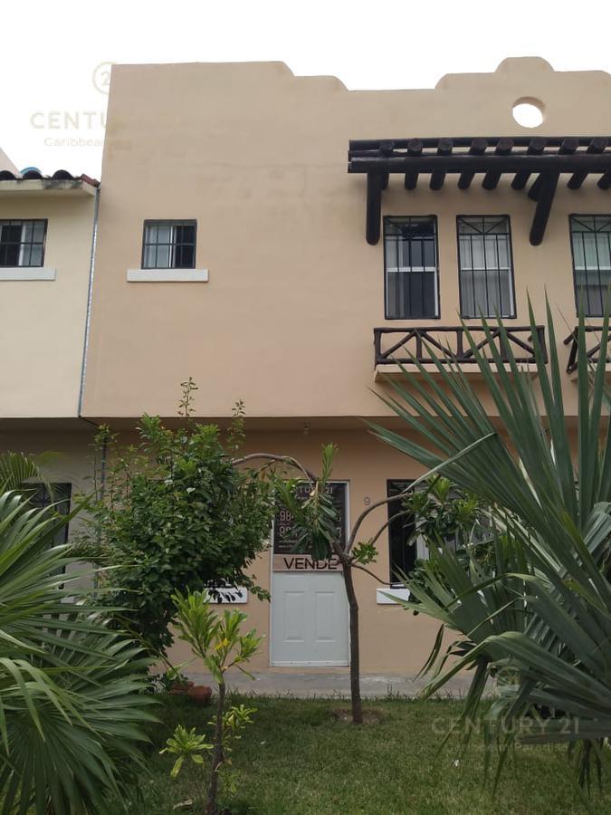 Real Ibiza Casa for Venta scene image 1