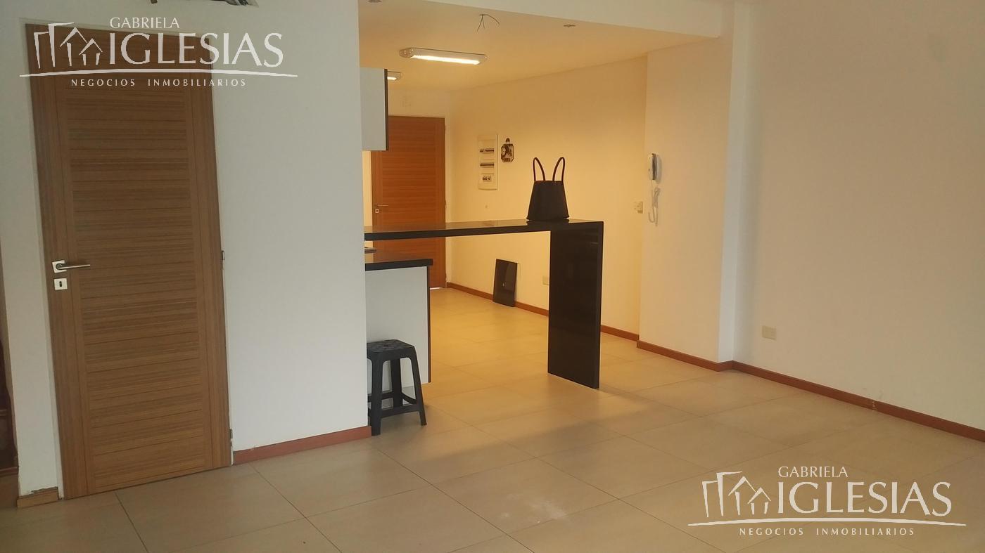 Departamento en Venta en Vista Bahia a Venta - u$s 430.000