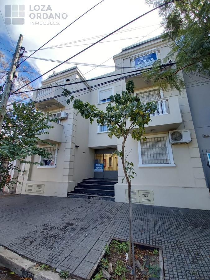 Foto Departamento en Venta en  General Pueyrredon,  Cordoba Capital  juan de garay 1181