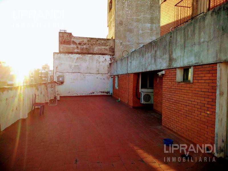 Foto Departamento en Venta en  Centro,  Cordoba  JUJUY al 200