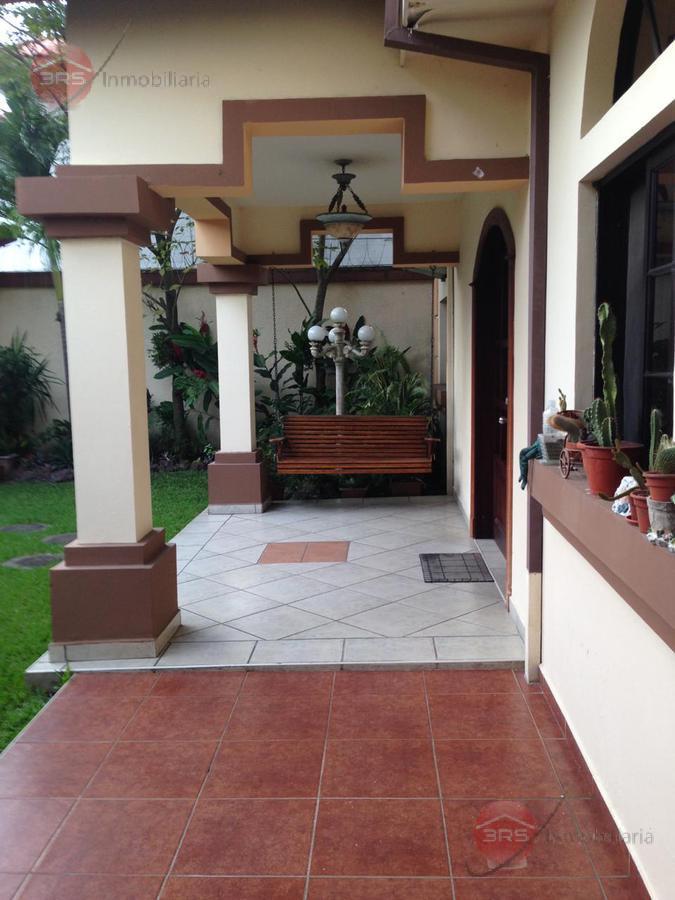 Foto Casa en Venta en  San Pedro Sula,  San Pedro Sula         Venta de casa en Residencial Los Almos, San Pedro Sula, Honduras.