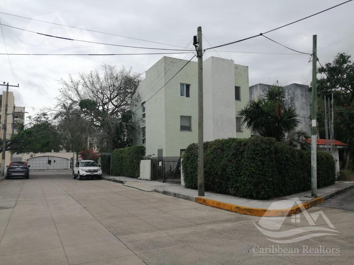 Picture Commercial Building in Sale in  Supermanzana 32,  Cancún  Supermanzana 32
