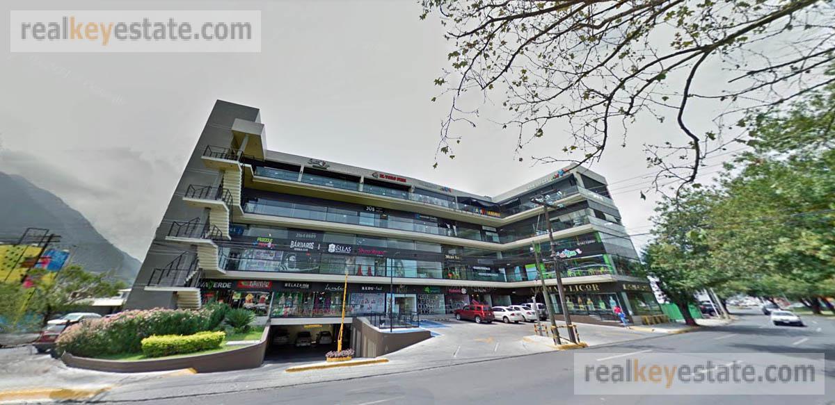 Foto Local en Venta en  Contry,  Monterrey  Local comercial en venta, Plaza California, Contry, Monterrey