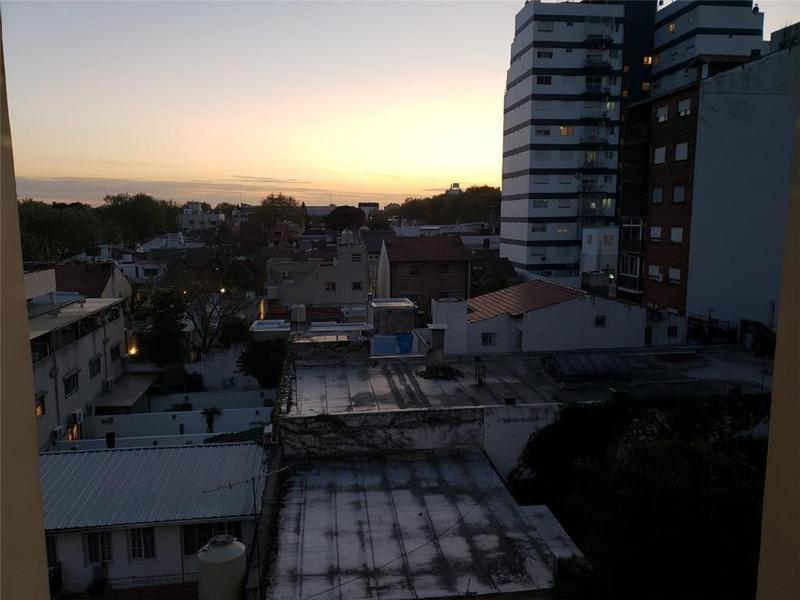 Foto Departamento en Venta en  Olivos-Maipu/Uzal,  Olivos  juan de garay 2300