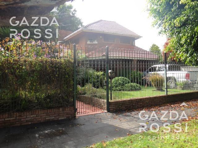 Foto Casa en Venta en  Jose Marmol,  Almirante Brown  GRANDVILLE  541