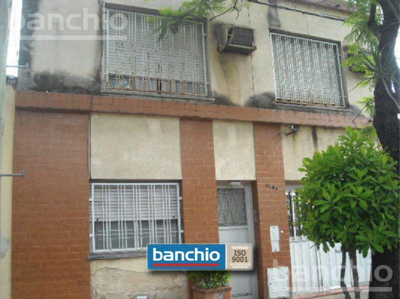 San Juan 5100, Santa Fe. Venta de Casas - Banchio Propiedades. Inmobiliaria en Rosario