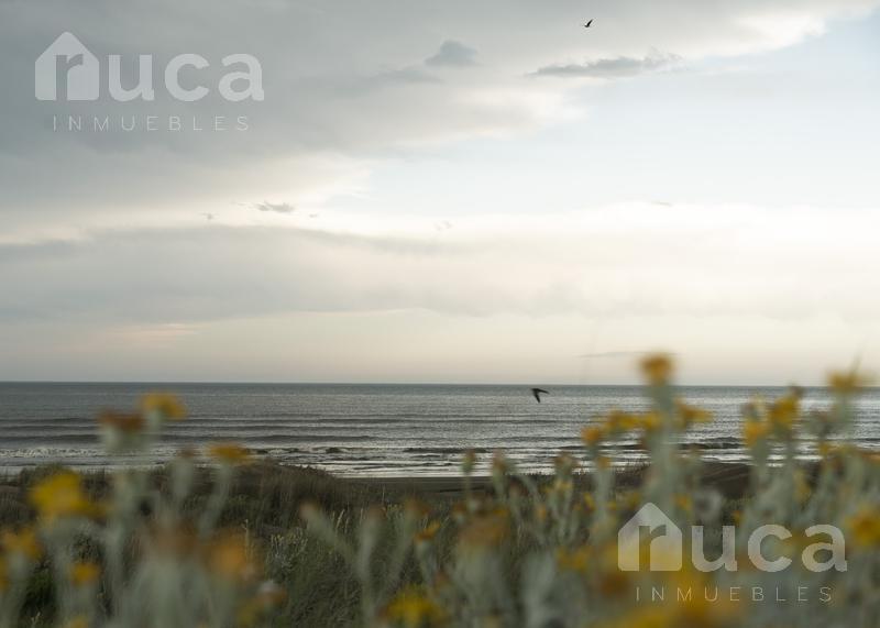 Foto Terreno en Venta en  San Clemente Del Tuyu ,  Costa Atlantica  VENTA | LOTE Interno OPORTUNIDAD!! |  Ruta 11 Km 314