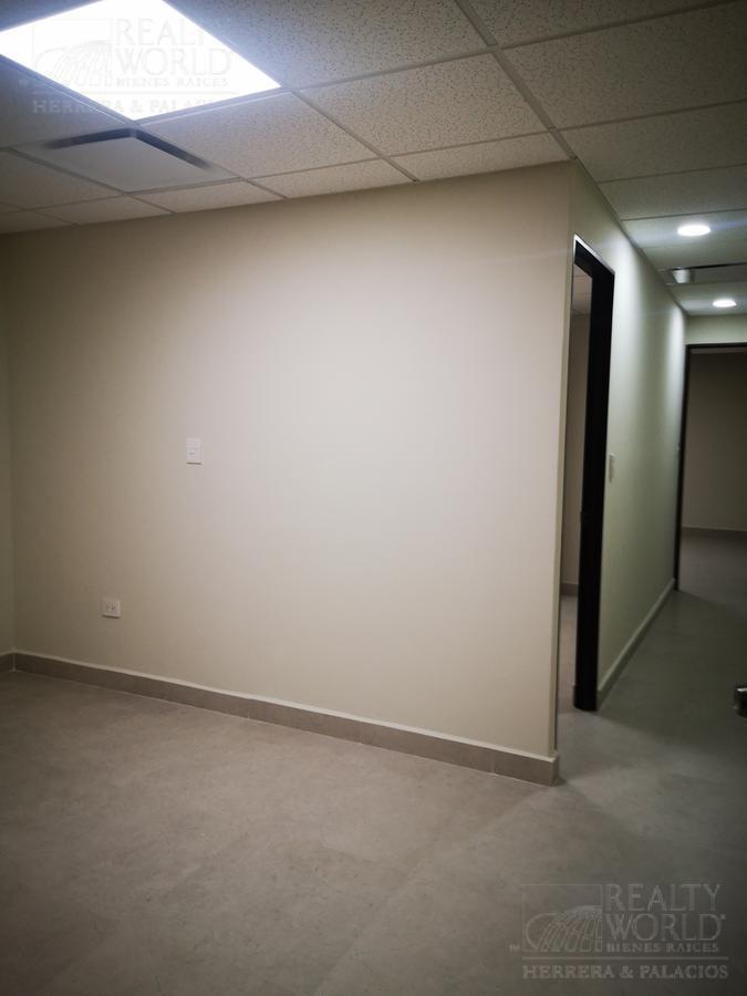 Foto Oficina en Venta en  Sertoma,  Monterrey  Consultorio Medico en Venta EDIFICIO DELTA