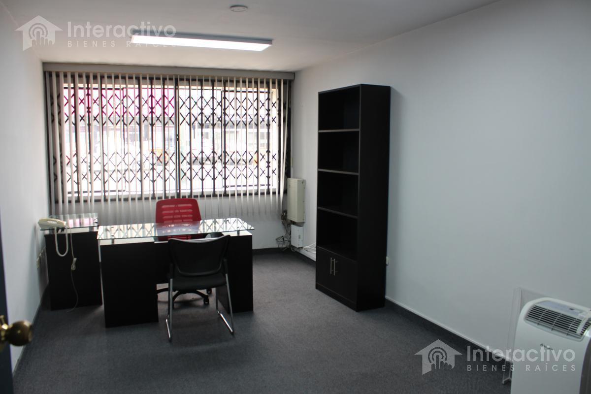 Foto Oficina en Alquiler en  San Isidro,  Lima  Altura cdra. 15 de Javier Prado Oeste y de la Av. 2 de Mayo en San Isidro
