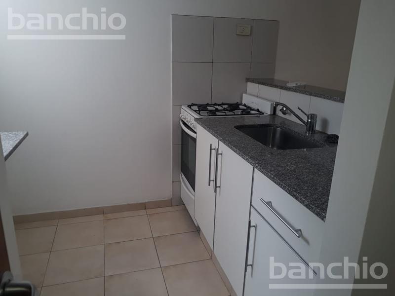 SAN LUIS al 2700, Rosario, Santa Fe. Alquiler de Departamentos - Banchio Propiedades. Inmobiliaria en Rosario