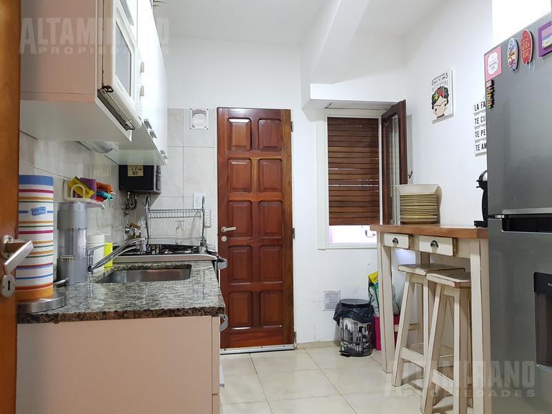 Foto Departamento en Venta en  Villa Ballester,  General San Martin  Belgrano al 4700 e/Vicente López y J. Hernández