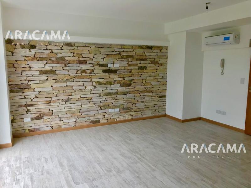 Foto Departamento en Alquiler en  Canning,  Ezeiza  Condominio MAIN PARK