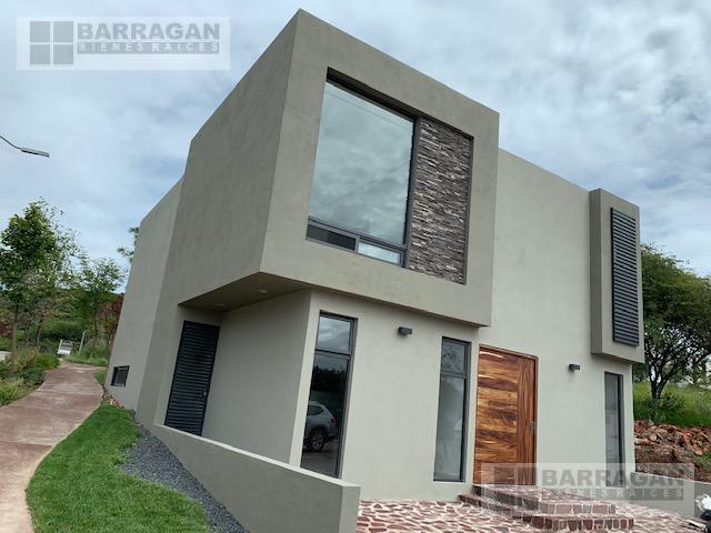 Foto Casa en Venta en  La Vista Residencial,  Querétaro  Casa en Venta Altozano, Querétaro