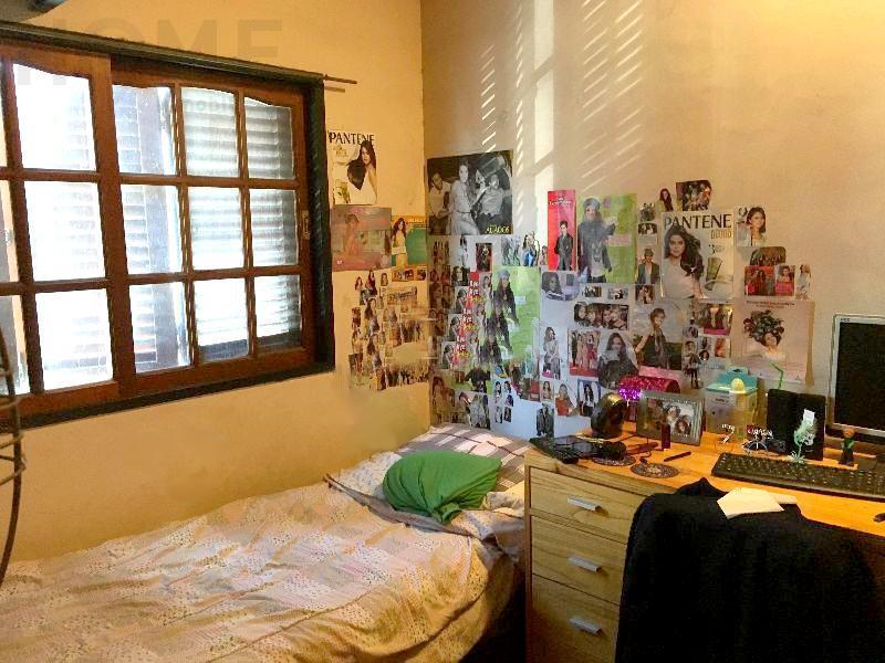 Foto Casa en Venta en  Urquiza R,  V.Urquiza  Urquiza R