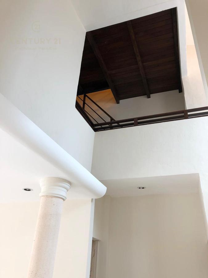 Playa Magna House for Sale scene image 6