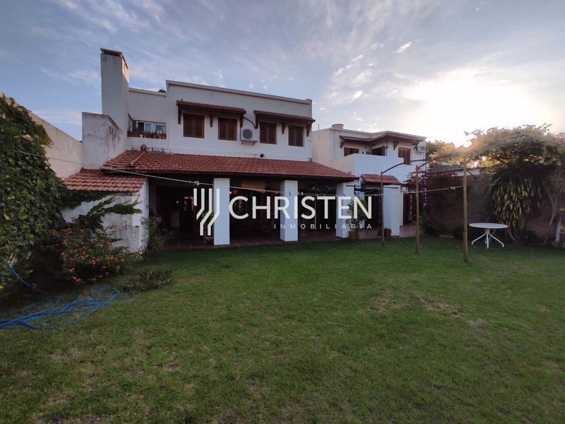 Foto Casa en Venta en  Guadalupe,  General Obligado  ALDAO, RICARDO al 500