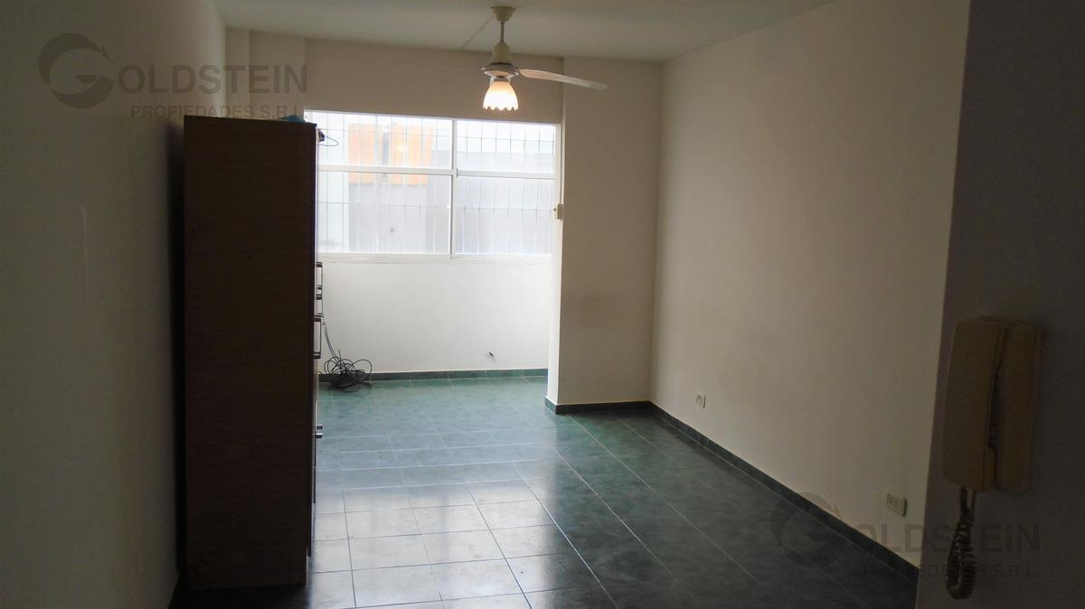 Foto Departamento en Alquiler en  Barrio Norte ,  Capital Federal  Pueyrredón, Avda. al 1300