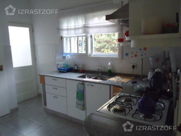 Casa--Carmel C.C-PANAMERICANA 0