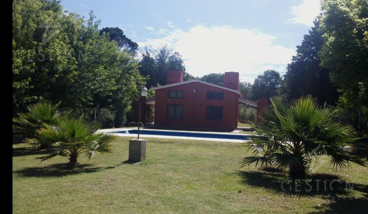 Foto Casa en Venta en  La Granja,  Colon  av numero 5