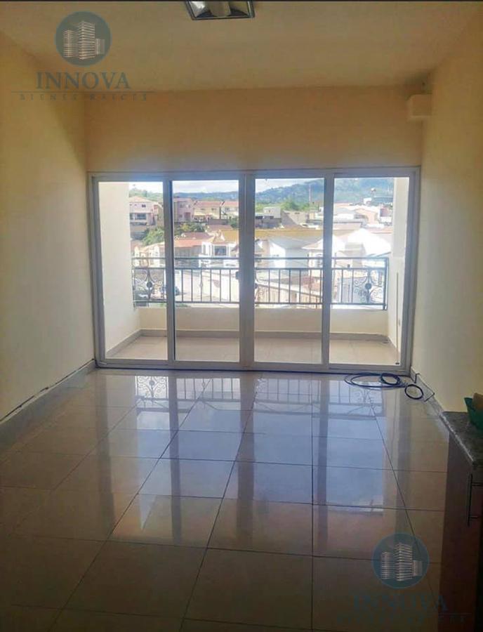 Foto Departamento en Renta en  El Trapiche,  Tegucigalpa  Apartamento  1 Habitación En Renta Res. El Trapiche Tegucigalpa