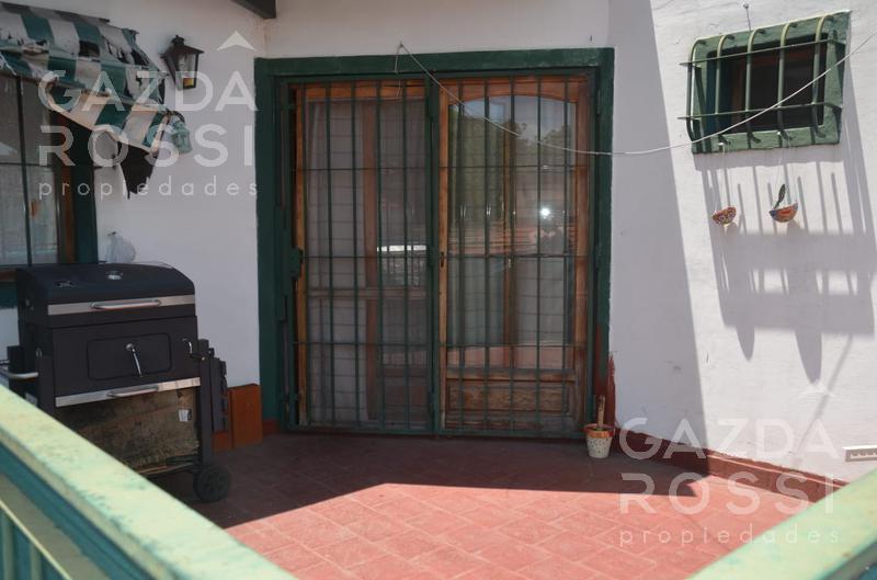 Foto Casa en Venta en  Adrogue,  Almirante Brown  Nother al 1100