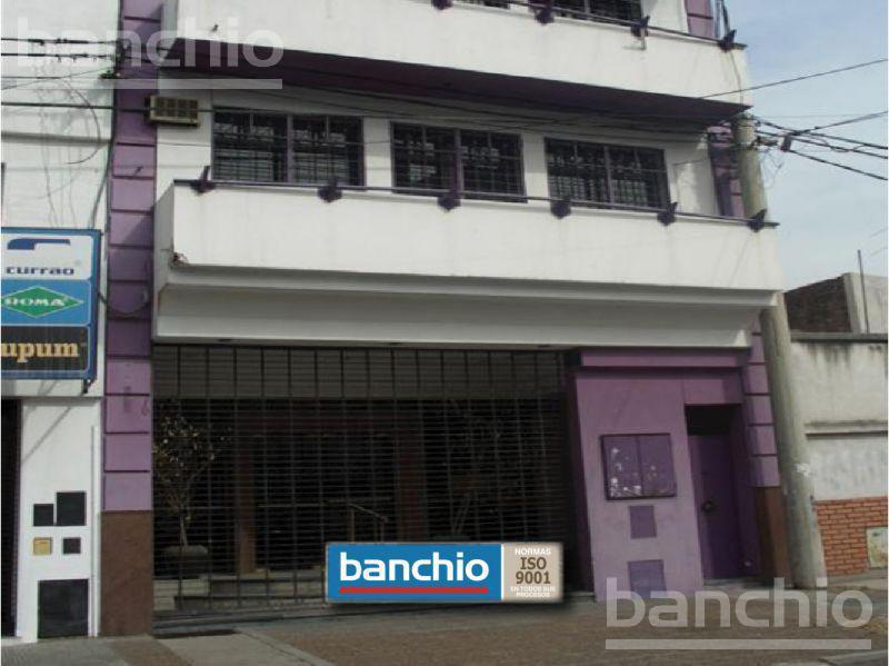 RIOBAMBA al 1400, Rosario, Santa Fe. Venta de Comercios y oficinas - Banchio Propiedades. Inmobiliaria en Rosario