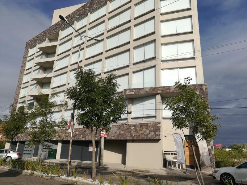 Foto Departamento en Renta en  Rincón San José del Puente,  Puebla  Departamento en Renta Zavaleta San Jose del Puente y Forjadores Puebla