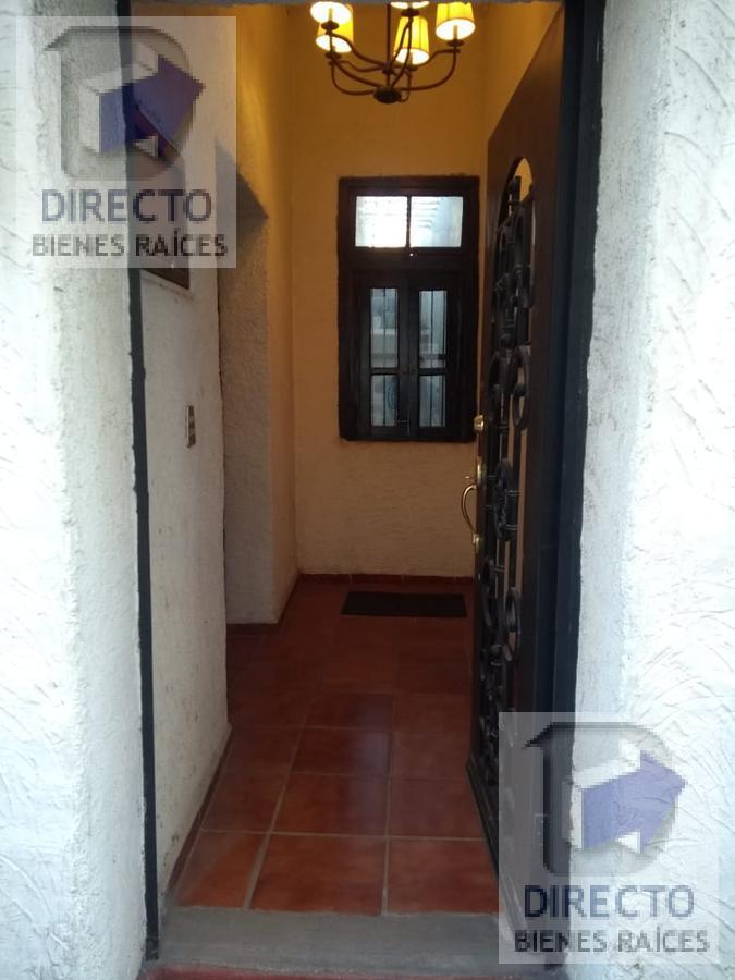 Foto Oficina en Renta en  Centro,  Monterrey  Mina No. al 800