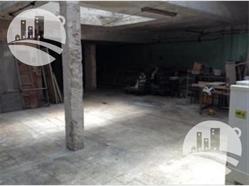 Foto Galpón en Venta en  Boedo ,  Capital Federal  CONFIDENCIAL