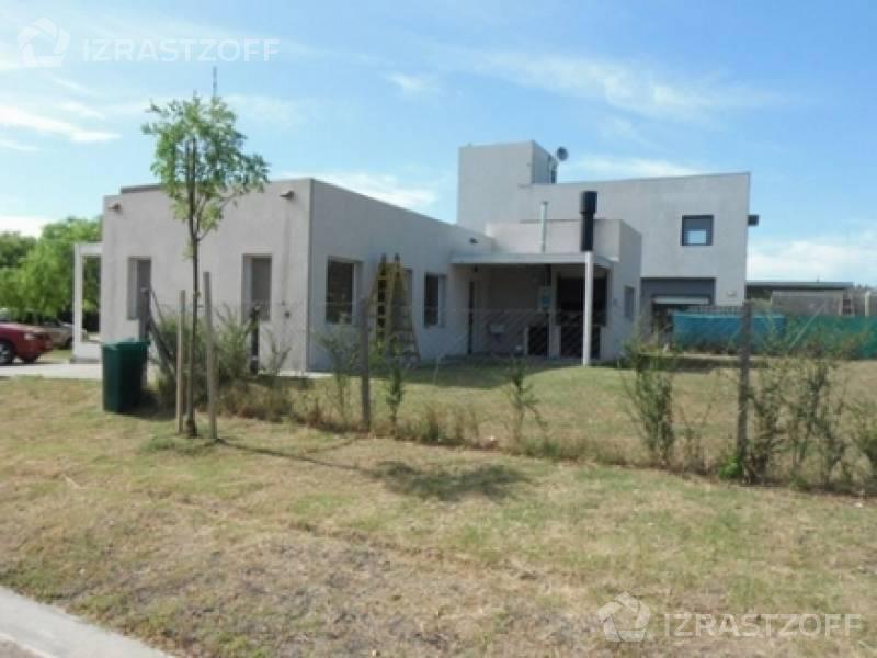 Casa-Alquiler-Villanueva-SANTA TERESA