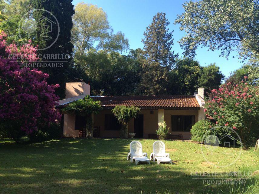 Foto Casa en Venta en  Parque Natura,  Los Cardales  Los Pinos