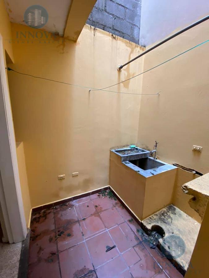 Foto Casa en Renta en  Tres Caminos,  Tegucigalpa  Condominio En Renta Tres Caminos Tegucigalpa