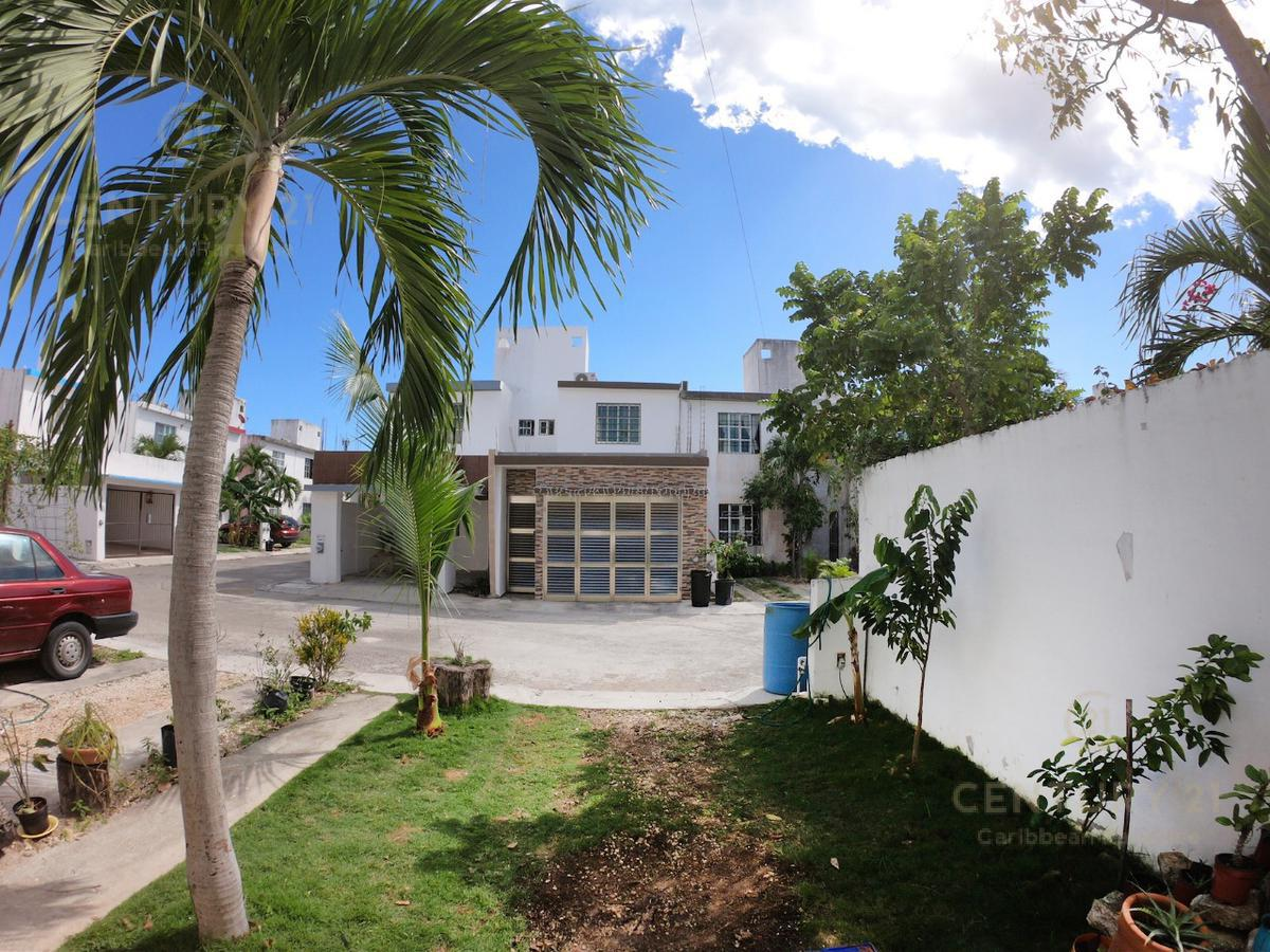 Mundo Habitat House for Sale scene image 1
