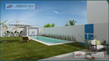 Foto Casa en Venta en  San Diego Cutz,  Conkal  VENTA EN SAN DIEGO CUTZ.