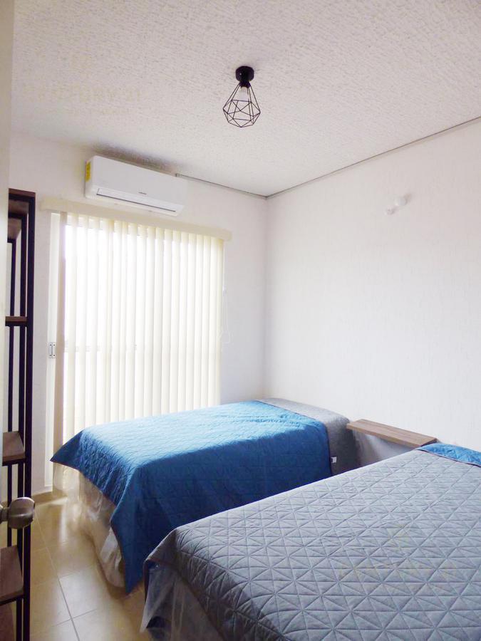 Misión Las Flores Apartment for Rent scene image 8