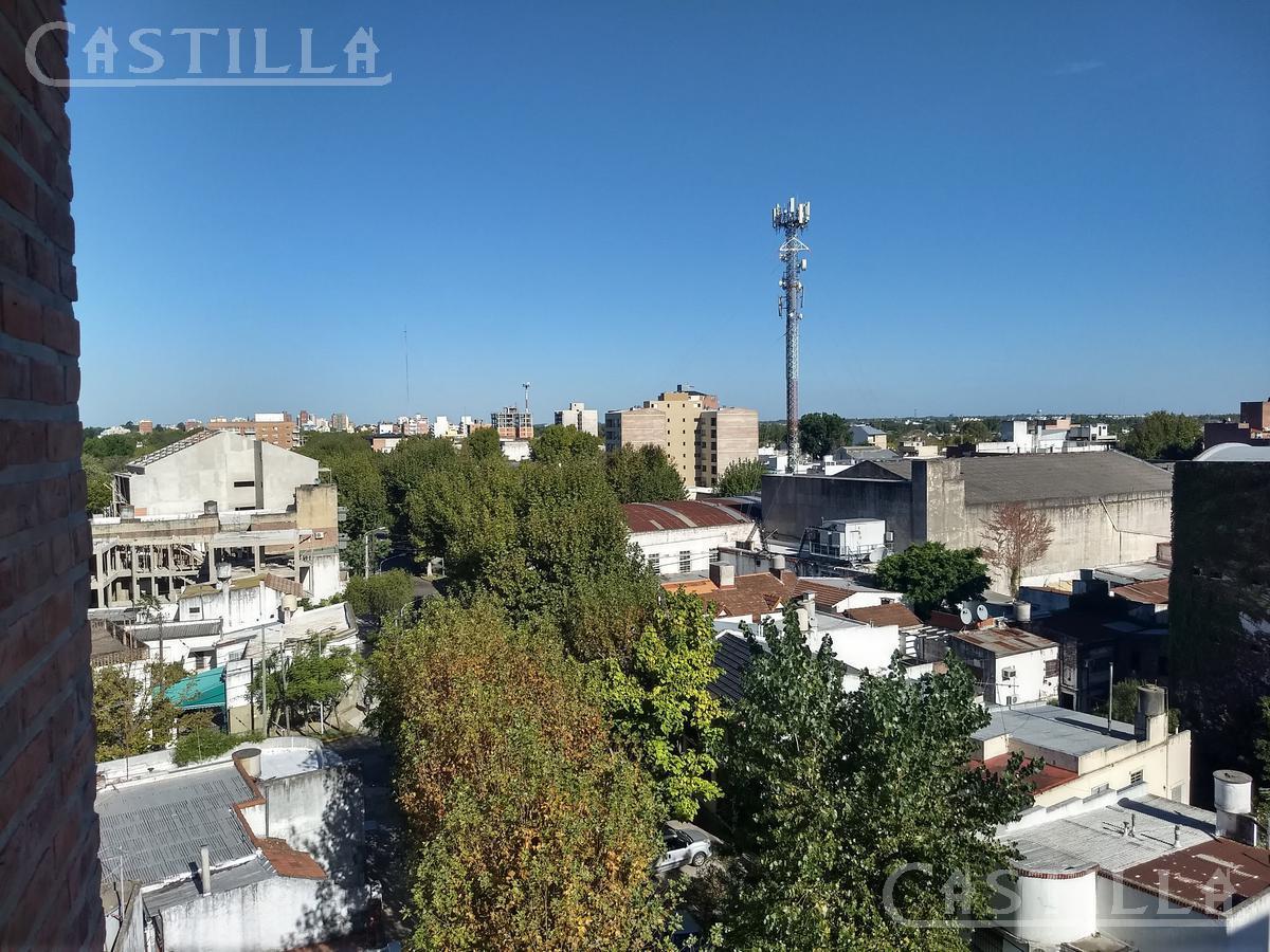 Foto Departamento en Alquiler en  Ciudad De Tigre,  Tigre  España al 1100