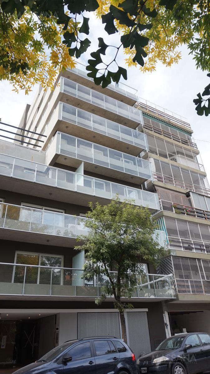 Foto Departamento en Venta en  Colegiales ,  Capital Federal  Virrey Loreto al 3100