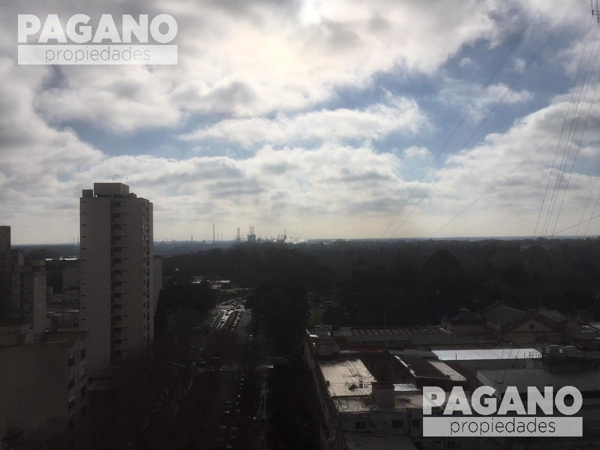 Foto Departamento en Venta en  La Plata ,  G.B.A. Zona Sur  3 esq. 51