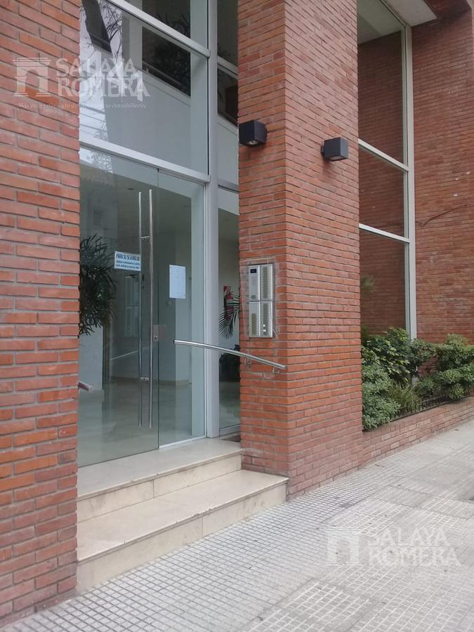Foto Departamento en Alquiler en  Olivos-Maipu/Uzal,  Olivos  Debenedetti al 1400