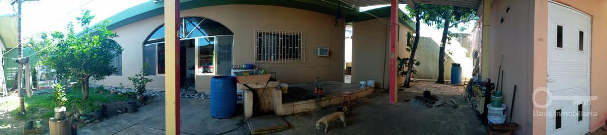 Foto Casa en Venta en  Independencia,  Coatzacoalcos  Casa en Venta, Col. Independencia, Coatzacoalcos, Ver.