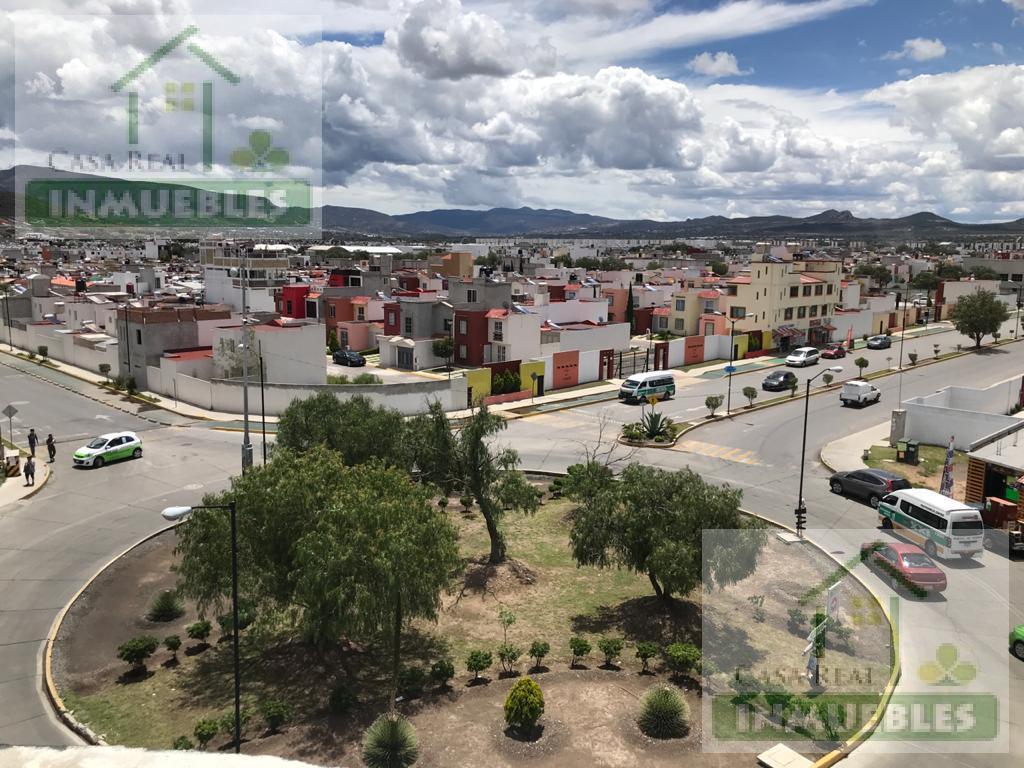 Foto Local en Renta en  Rancho o rancheria Ex-hacienda de Chavarría,  Mineral de la Reforma  Locales en Renta en Chavarria