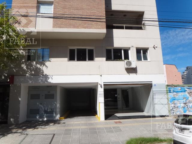 Foto Departamento en Venta en  Área Centro Este ,  Capital  Talero 657