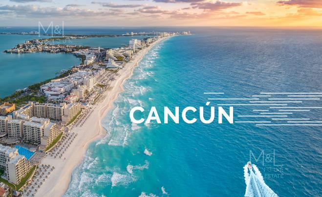 Foto Departamento en Venta en  Puerto Cancún,  Cancún  DepartamentosEn Venta en Cancún, ALBA, PentHouse  Marina  Residencial Puerto Cancùn .