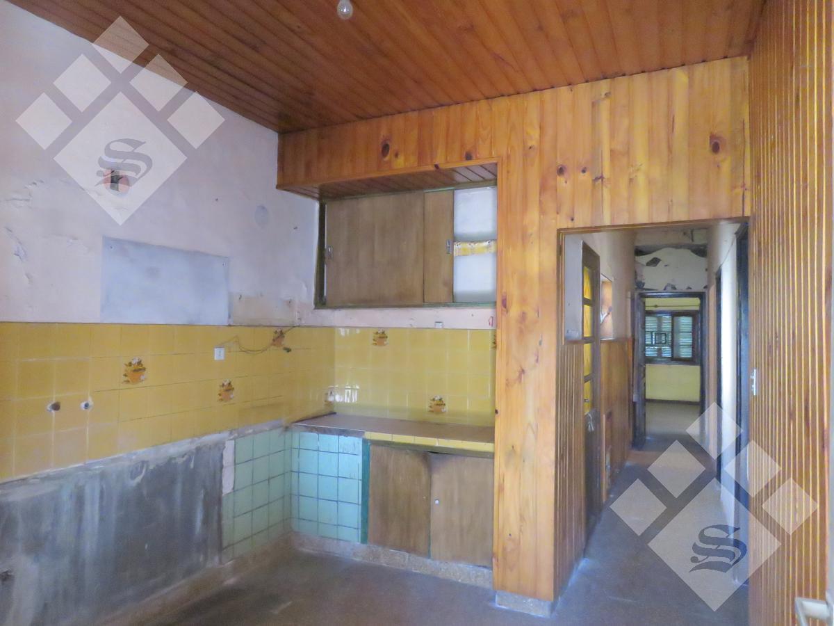 Foto Casa en Venta en  Ituzaingó Norte,  Ituzaingó  Boulonge Sur Mer al 1100