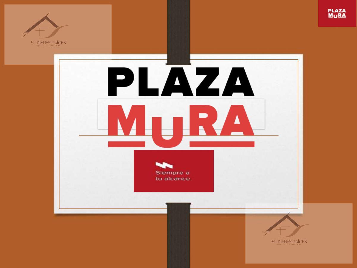 Foto Local en Renta en  Mérida ,  Yucatán  Locales en Renta en plaza Mura en la Colonia Leandro Valle