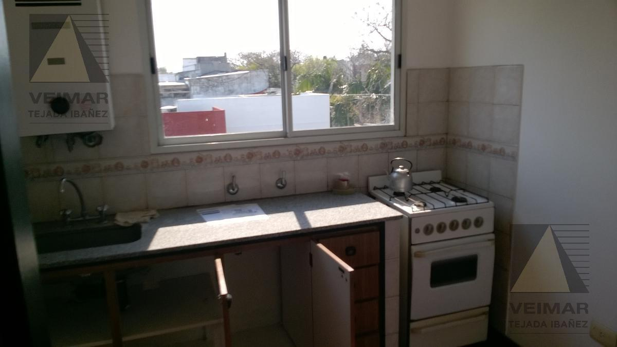 Foto Departamento en Alquiler en  La Plata ,  G.B.A. Zona Sur  4 e/ 67 y 68